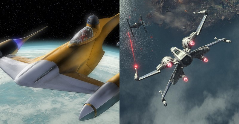 naboofighter_xwing