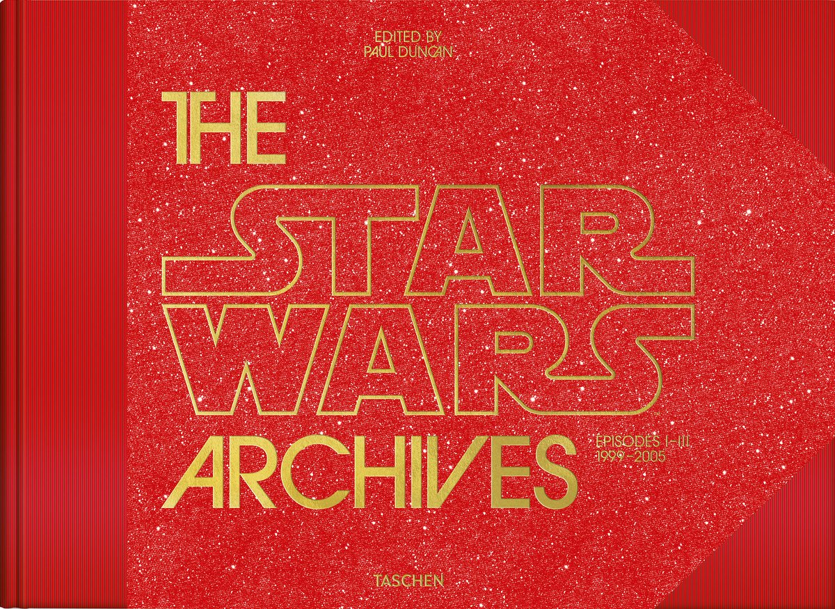 archives_book