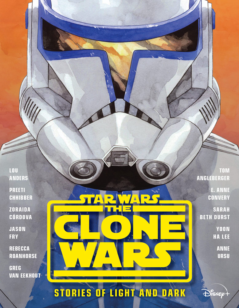 SW-Clone-Wars-stories-of-light-and-dark-cover